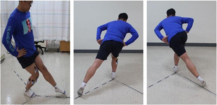 7 test para conocer tu forma física (Parte 2)