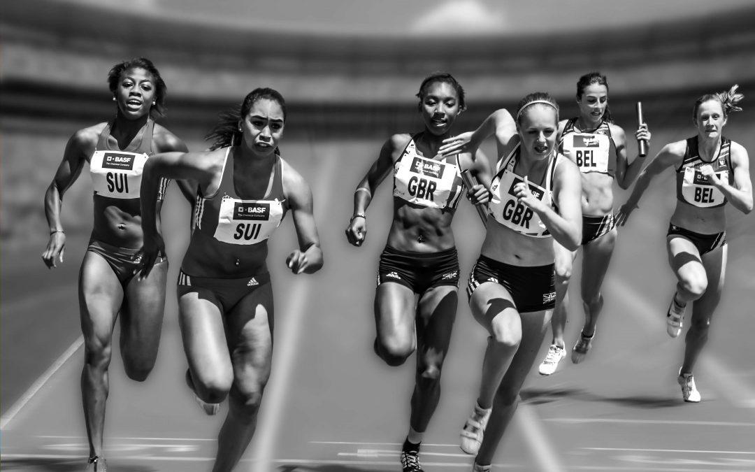Las 3 claves del entrenamiento de alto rendimiento que debes incluir en el tuyo